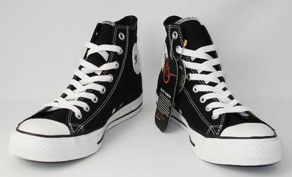 Converse-AllStar-100yearsLimited-107187F-c.JPG