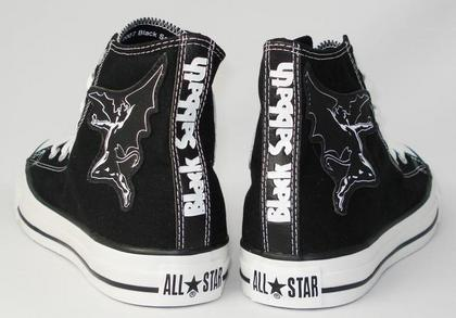 Converse-AllStar-100yearsLimited-107187F-d.JPG